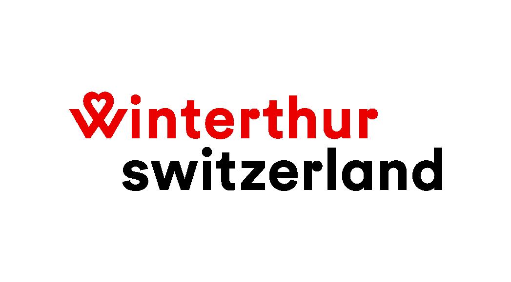 dating plattform deutschland winterthur